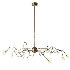 Pendelleuchte-Calamaro-15-Bronze
